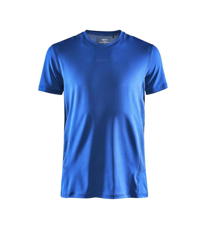 T-shirts & Trikots Craft ADV ESSENCE SS TEE M - 1908753