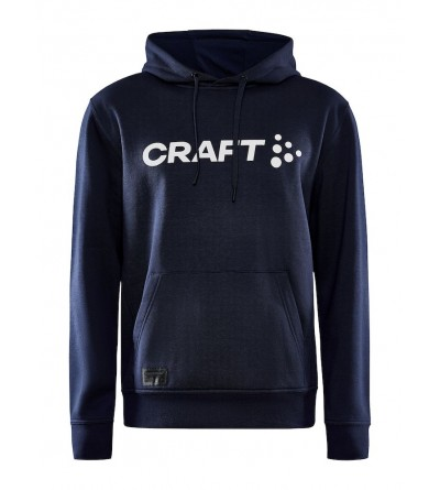 Sportswear Craft CORE CRAFT HOOD M - 1910677