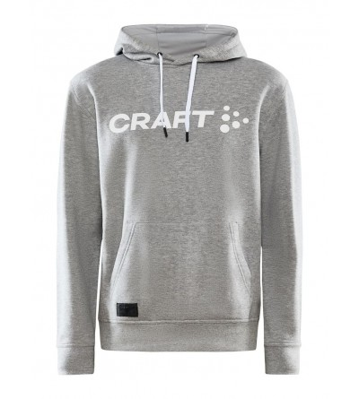 Sportswear Craft CORE CRAFT HOOD M - 1910677