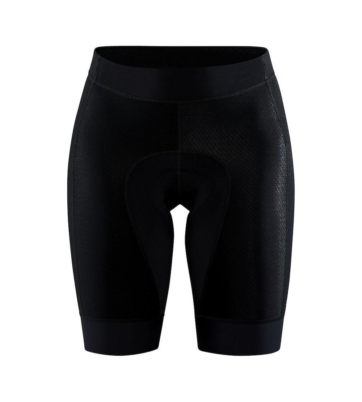 Shorts Craft ADV ENDUR SOLID SHORTS W - 1910764
