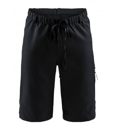 Shorts Craft BIKE JR XT SHORTS - 1907169