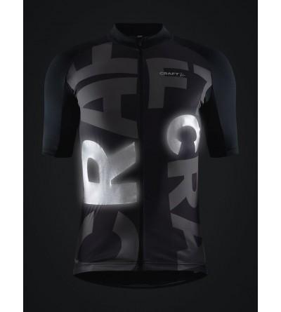 T-shirts & Trikots Craft ADV ENDUR LUMEN JERSEY M - 1910522
