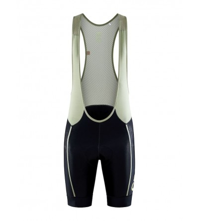 Shorts Craft ADV ENDUR BIB SHORTS M - 1910523