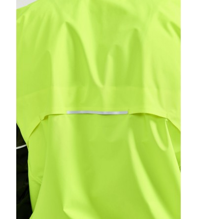 Jacken & Gilets Craft CORE ENDUR HYDRO JKT M - 1910531