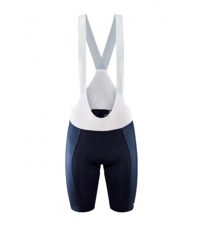 Shorts Craft PRO NANO BIB SHORTS M - 1910538