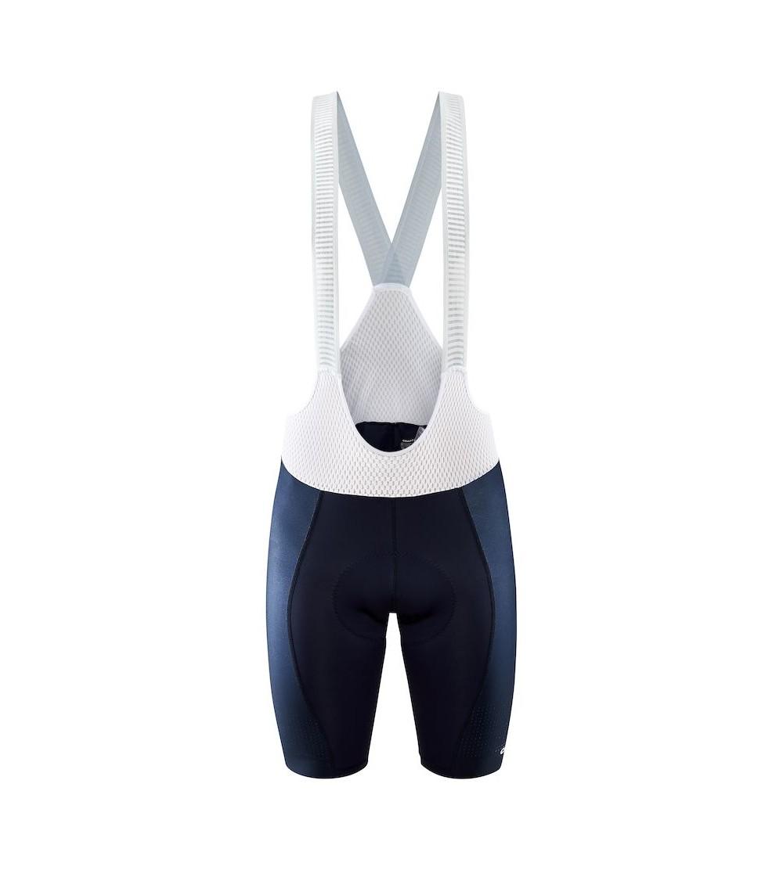 Shorts Craft PRO NANO BIB SHORTS M - 1910538