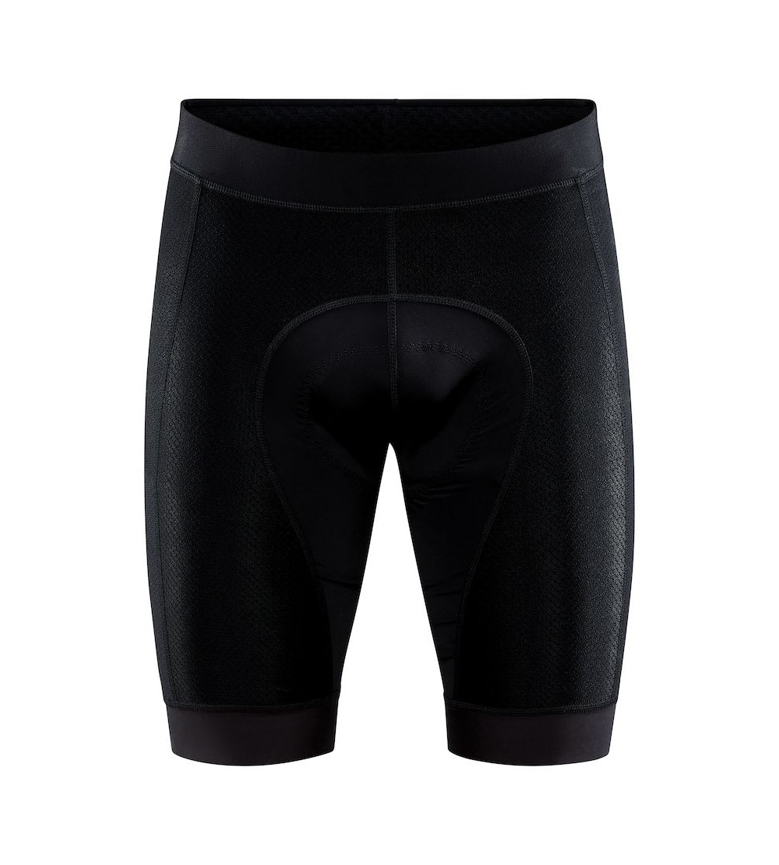 Shorts Craft ADV ENDUR SOLID SHORTS M - 1910765