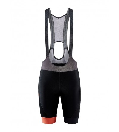 Shorts Craft ADV HMC OFFROAD BIB SHORTS M - 1911220