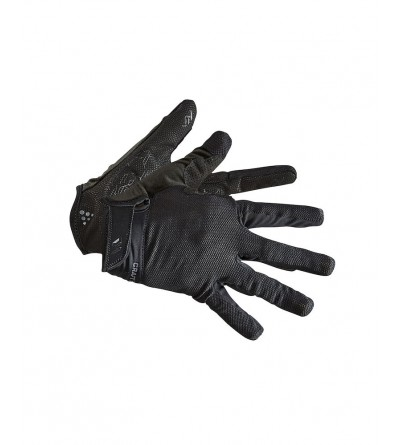 Handschuhe Craft PIONEER GEL GLOVE - 1907299