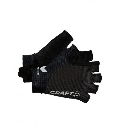 Gants Craft PRO NANO GLOVE - 1910543