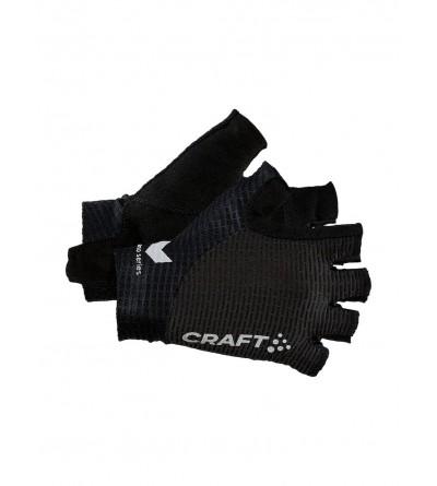 Handschuhe Craft PRO NANO GLOVE - 1910543