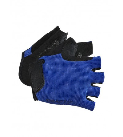 Handschuhe Craft ESSENCE GLOVE - 1910673