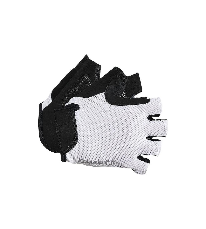 Handschuhe Craft ESSENCE GLOVE - 1910673