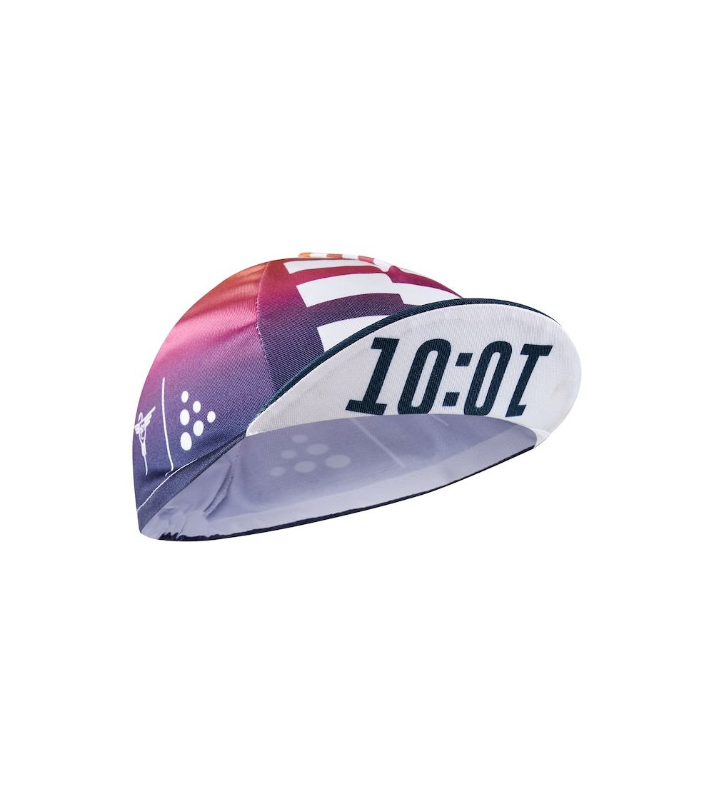 Casquettes / Bonnets Craft HMC ENDUR BIKE CAP - 1911216