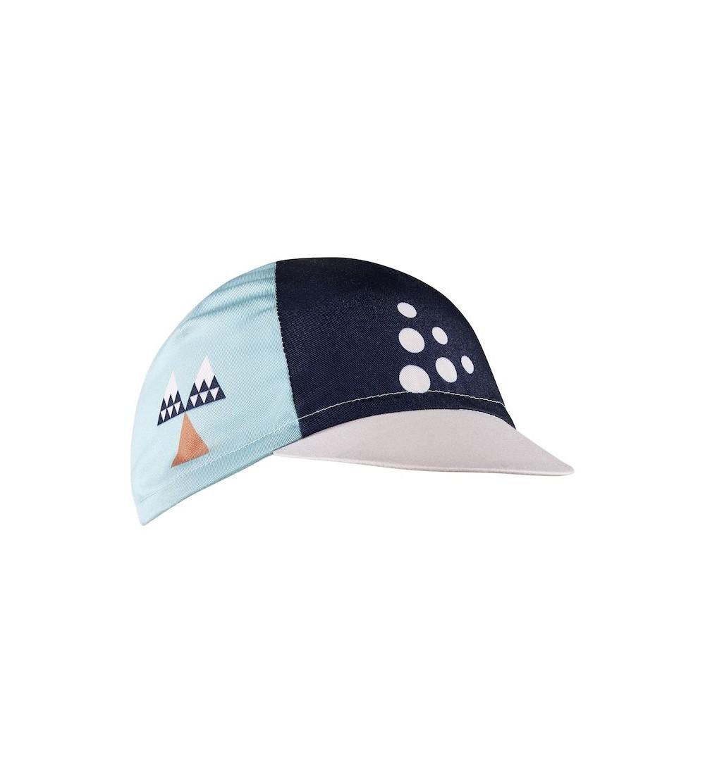 Mütze Craft HMC OFFROAD BIKE CAP - 1911223