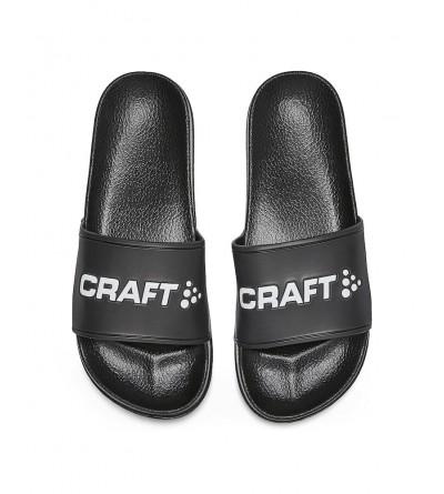 Schuhe Craft CRAFT SHOWER SLIP IN - 1909081