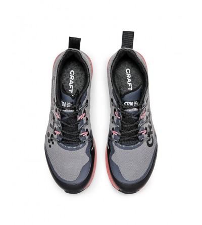 Schuhe Craft OCRXCTM LITE W - 1910460