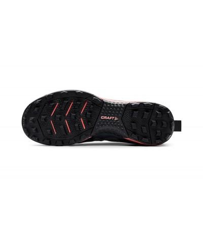 Schuhe Craft OCRXCTM SPEED W - 1910460