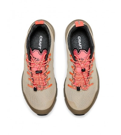 Chaussures Craft NORDIC SPEED W - 1911051