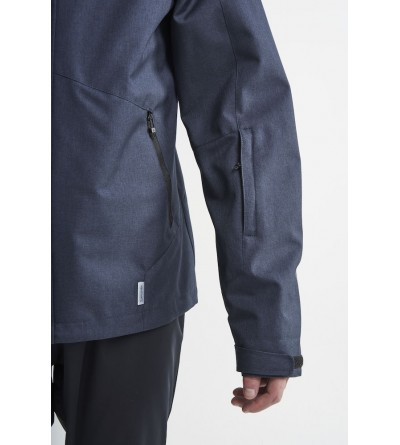 Jacken & Gilets Craft MOUNTAIN JKT M - 1906274
