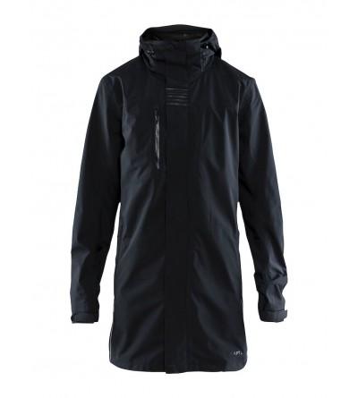Jacken & Gilets Craft URBAN RAIN COAT M - 1906316