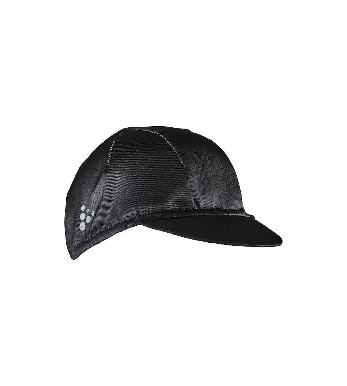 Mütze Craft ESSENCE BIKE CAP - 1909007