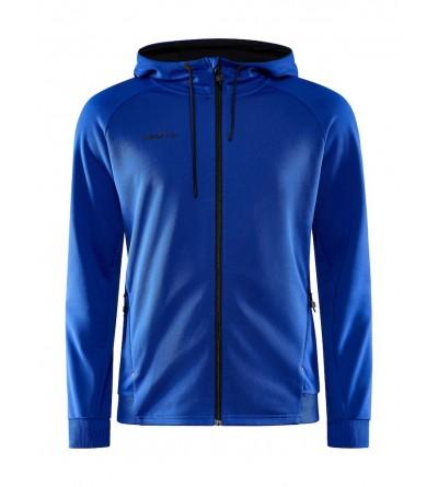 Sweatshirts Craft ADV UNIFY FZ HOOD M - 1909132