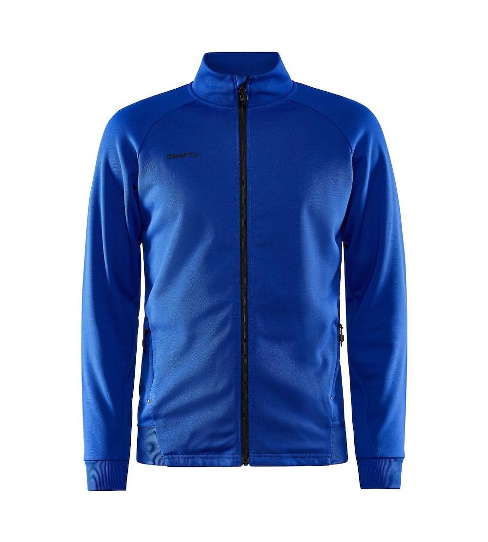 Sweatshirts Craft ADV UNIFY JKT M - 1909134