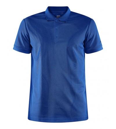 T-shirts & Trikots Craft CORE UNIFY POLO SHIRT M - 1909138