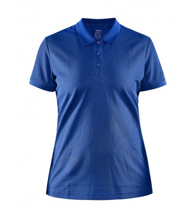 T-shirts & Maillots Craft CORE UNIFY POLO SHIRT W - 1909139