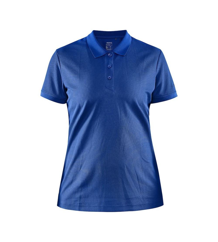 T-shirts & Trikots Craft CORE UNIFY POLO SHIRT W - 1909139
