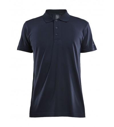 T-shirts & Trikots Craft ADV SEAMLESS POLO SHIRT M - 1910384
