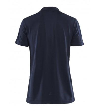 T-shirts & Maillots Craft ADV SEAMLESS POLO SHIRT M - 1910384