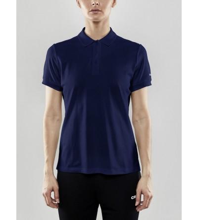 T-shirts & Trikots Craft CORE BLEND POLO SHIRT W - 1910746