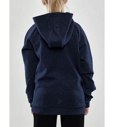 Sweatshirts Craft CORE SOUL HOOD SWEATSHIRT JR - 1910899