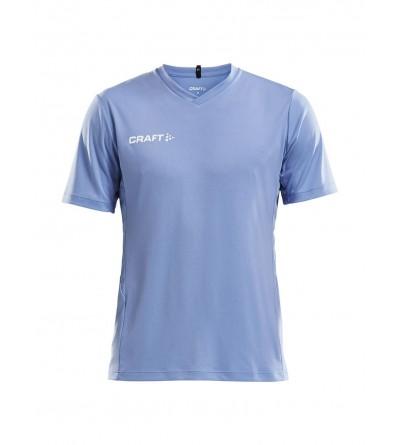 T-shirts & Trikots Craft CRAFT SQUAD JERSEY SOLID M - 1905560