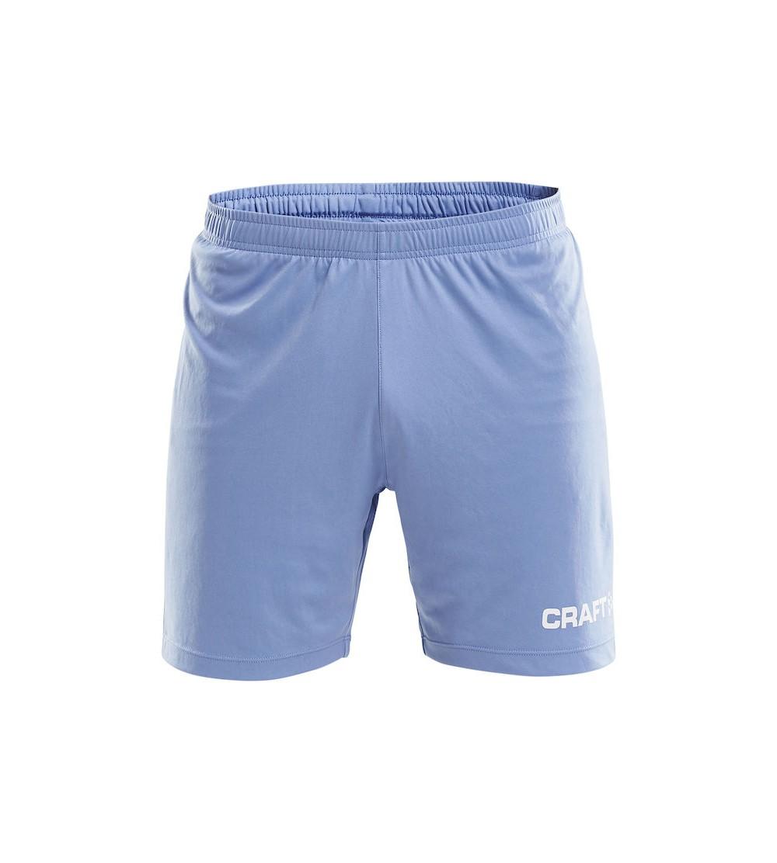 Shorts Craft CRAFT SQUAD SHORT SOLID M - 1905572