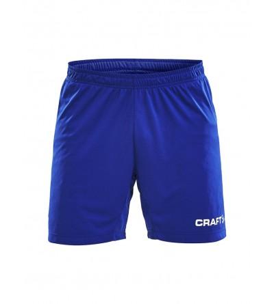 Shorts Craft CRAFT PROGRESS SHORT CONTRAST M - 1905573