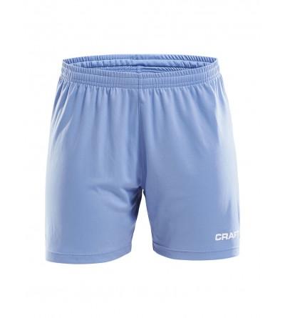 Shorts Craft CRAFT SQUAD SHORT SOLID W - 1905576