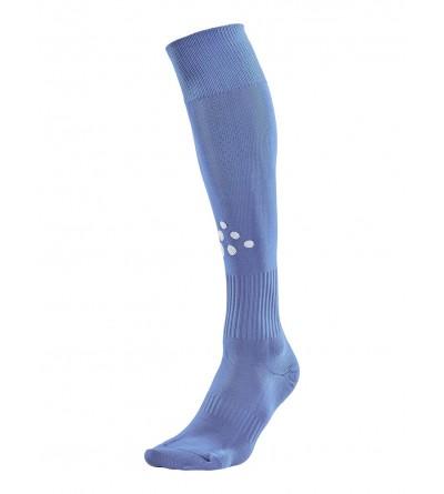 Socken Craft CRAFT SQUAD SOCK SOLID - 1905580