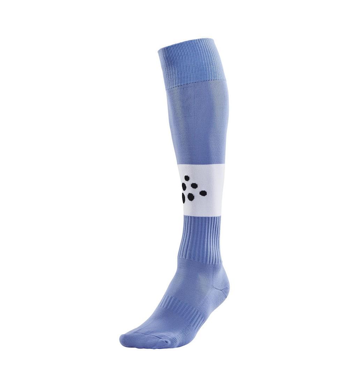 Socken Craft CRAFT SQUAD SOCK CONTRAST - 1905581
