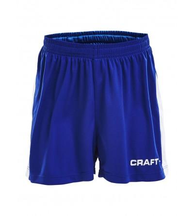 Shorts Craft CRAFT PROGRESS SHORT CONTRAST JR - 1905587