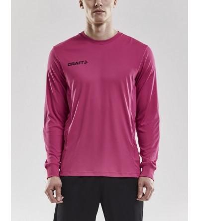 T-shirts & Trikots Craft CRAFT SQUAD GK LS JERSEY M - 1905588