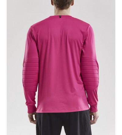 T-shirts & Trikots Craft CRAFT PROGRESS GK LS JERSEY M - 1905589