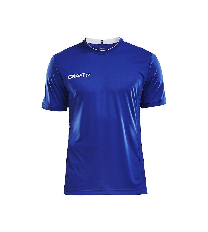 T-shirts & Trikots Craft CRAFT PROGRESS PRACTISE TEE M - 1905608