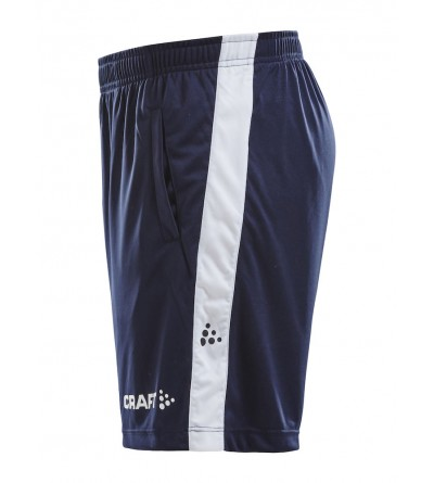 Shorts Craft CRAFT PROGRESS PRACTISE SHORTS M - 1905610