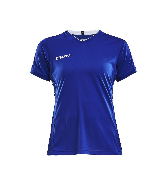 T-shirts & Trikots Craft CRAFT PROGRESS PRACTISE TEE W - 1905622