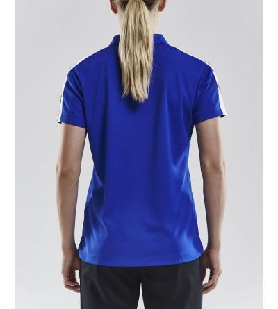 T-shirts & Trikots Craft CRAFT PROGRESS POLO PIQUE W - 1905623