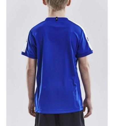 T-shirts & Trikots Craft CRAFT PROGRESS PRACTISE TEE JR - 1905636