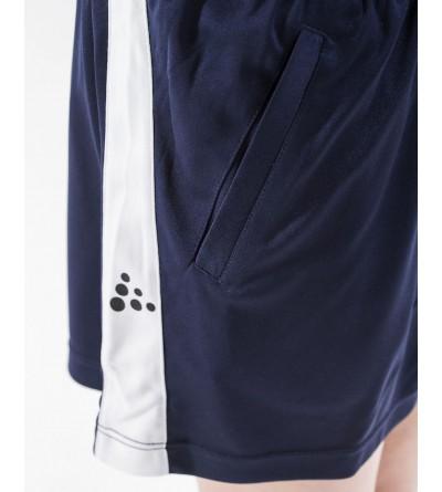 Shorts Craft CRAFT PROGRESS PRACTISE SHORTS JR - 1905638